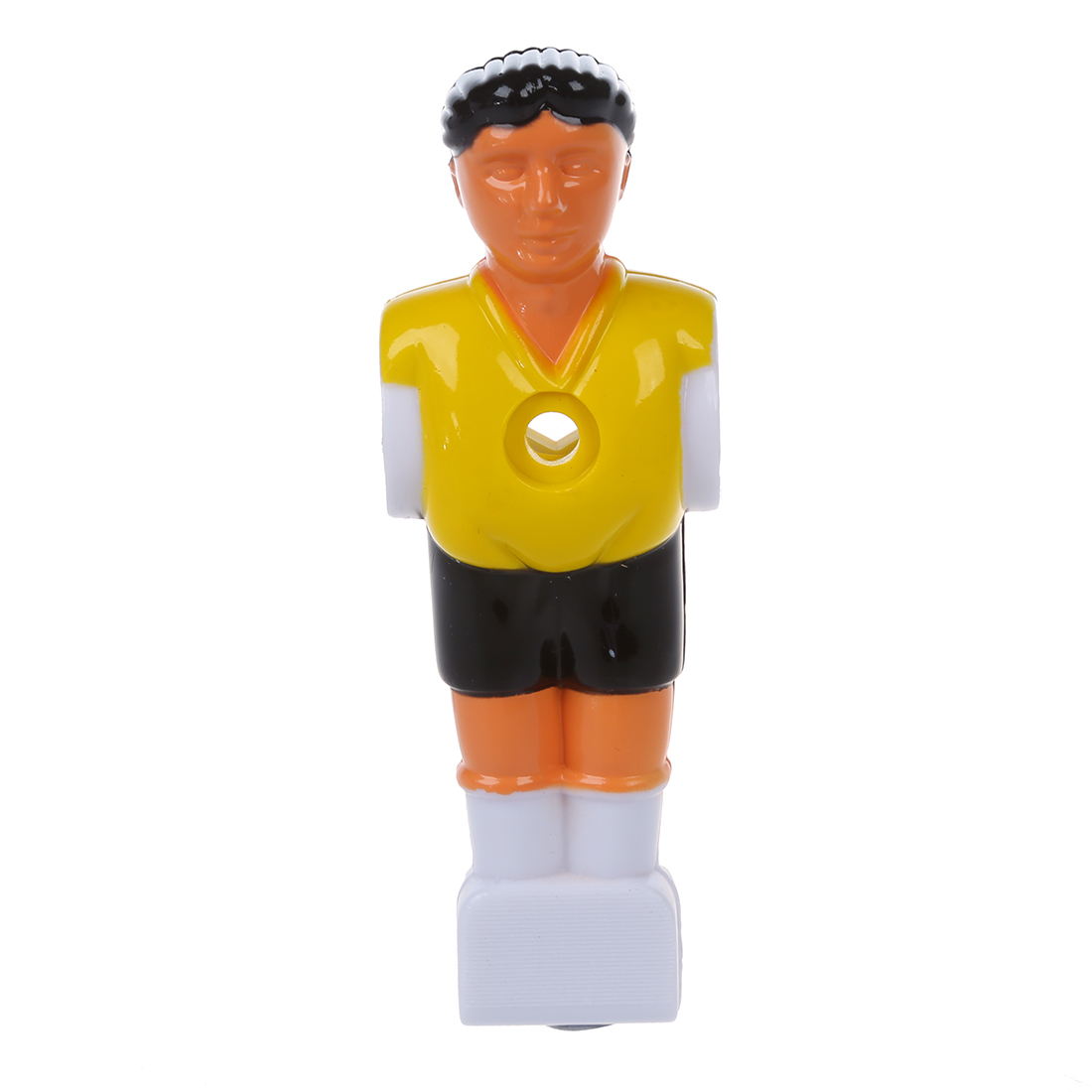Football Men Table Guys Football Player Part image