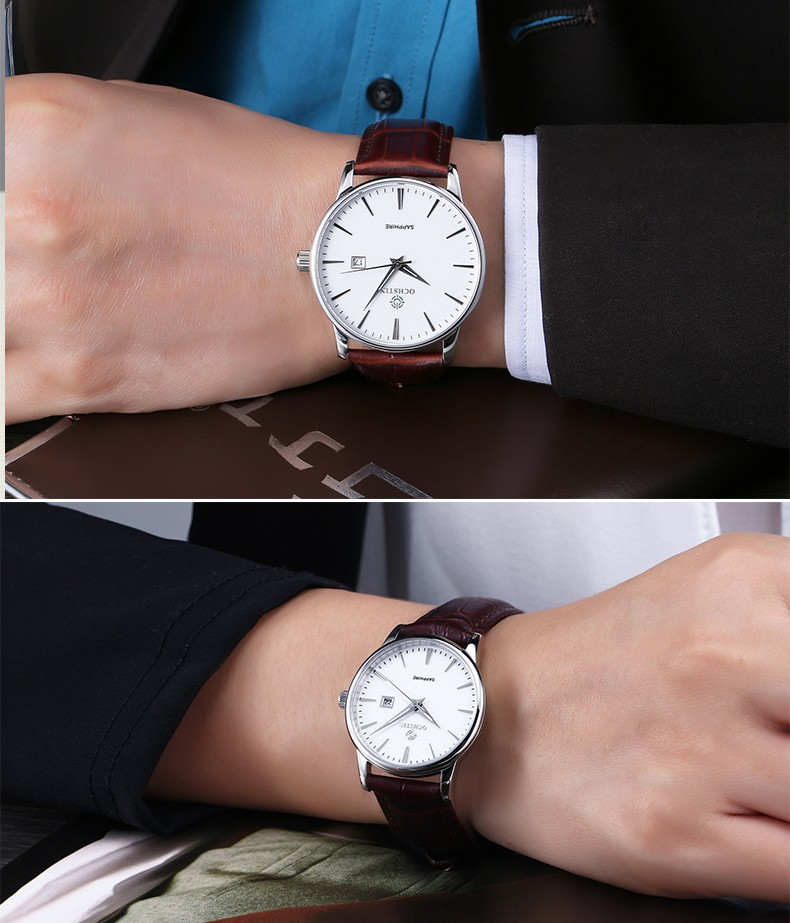 watch with video camera
