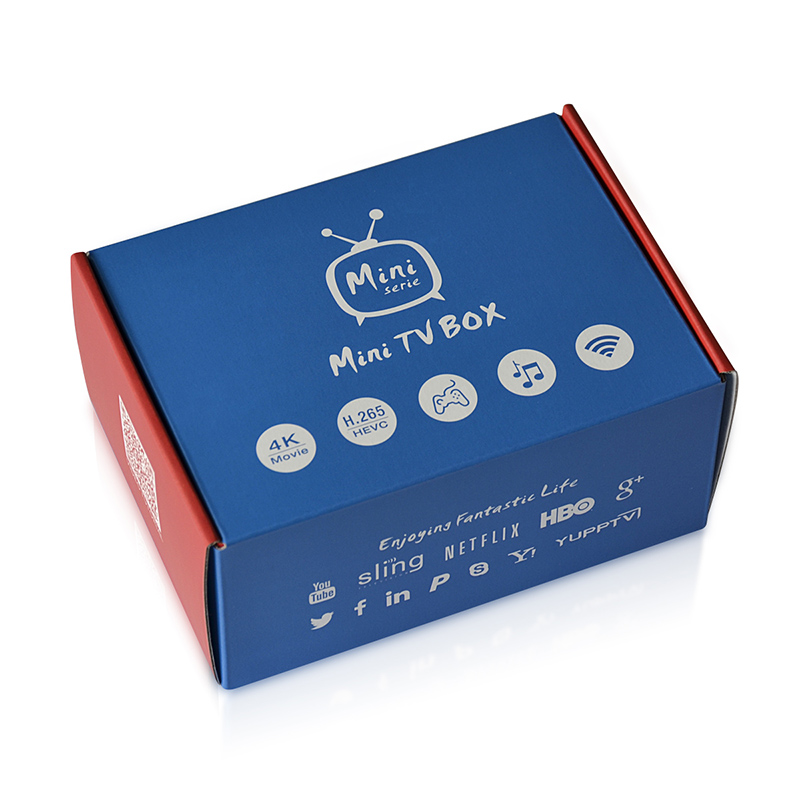 MiniM8SII-AmlogicS905X-RAM2GB-eMMC8GB-13