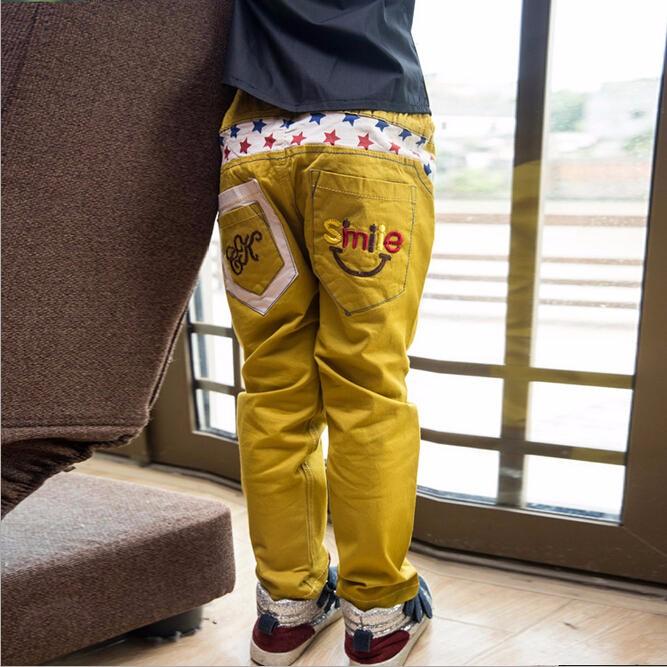 boy pants (1)