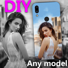 pretty nice 46cda a43ff Buy for asus zenfone 5 custom case and get free shipping on ...