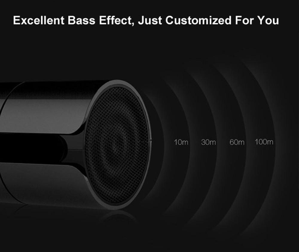 nfc bluetooth speaker 12