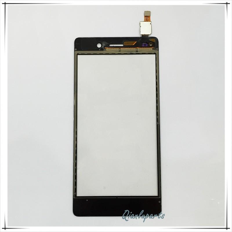 Huawei P8 lite 2