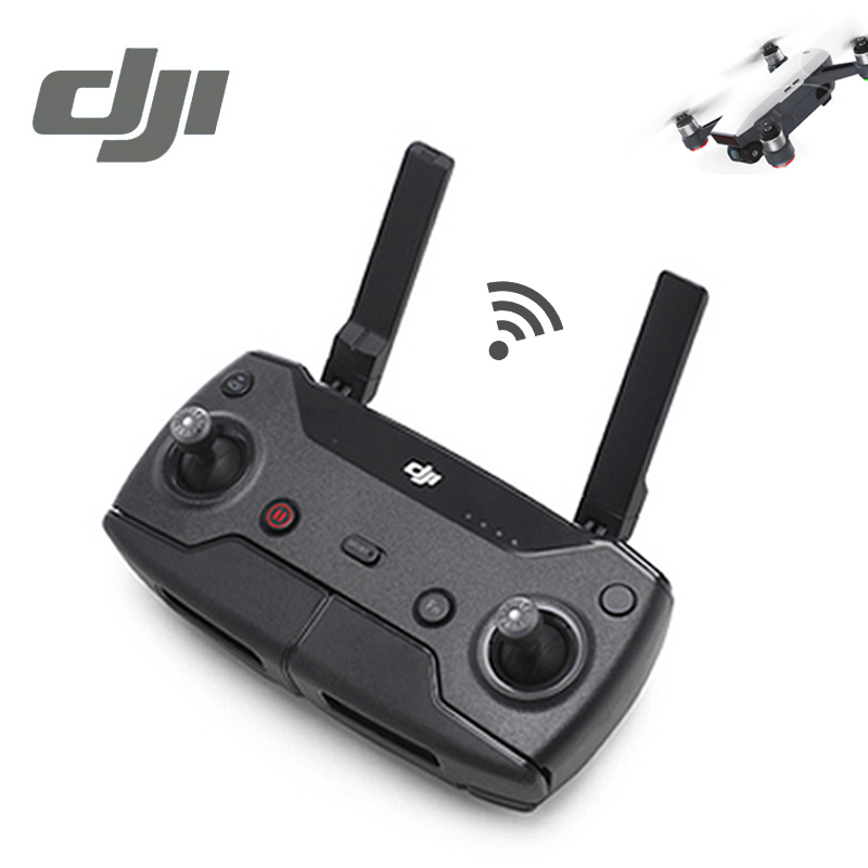 цена DJI Spark Remote Controller Wi-Fi Signal Transmission System Original Accessories