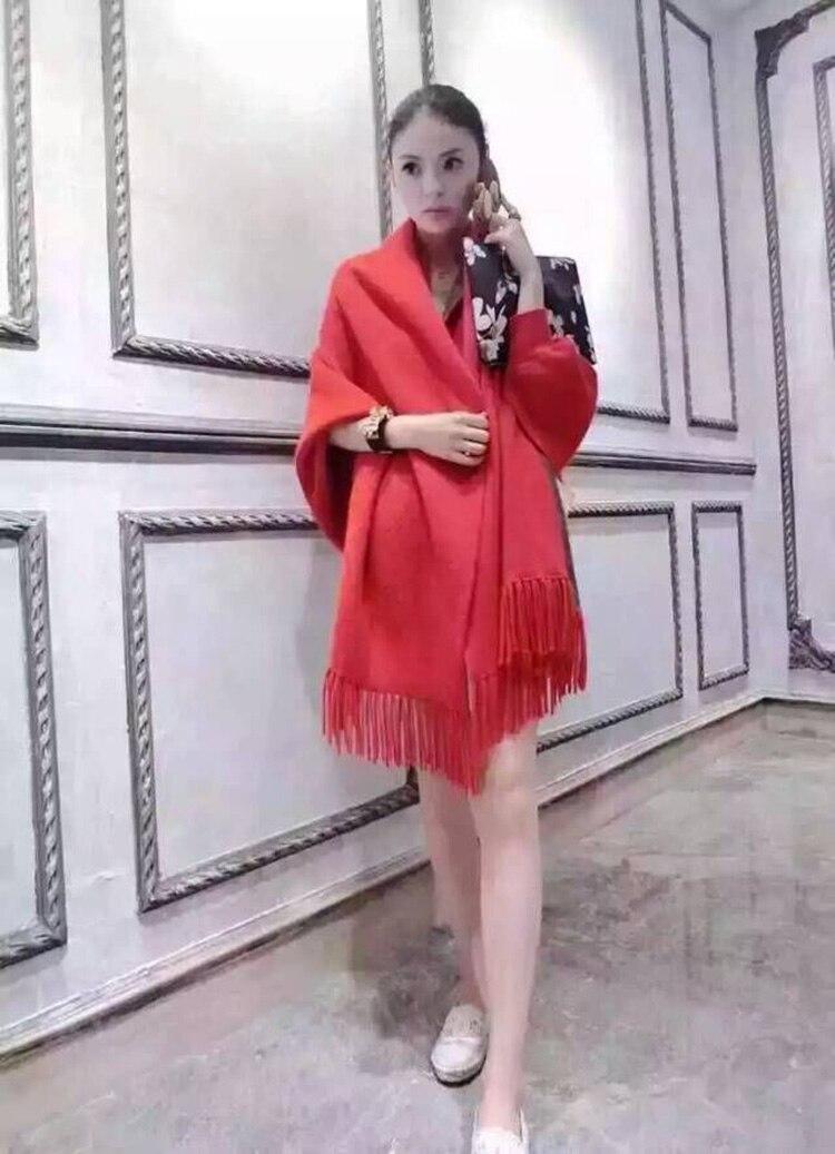 2018 summer women casual korea loose shawl batwing sleeves lady knit sweater coat woolen women cardigans