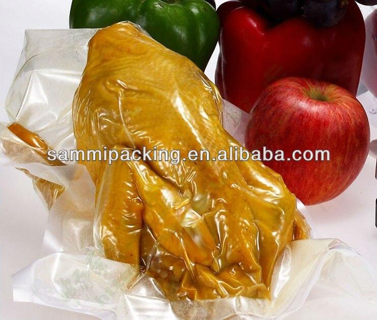 APS5192GB new type high efficiency food bag vacuum sealer (7).jpg