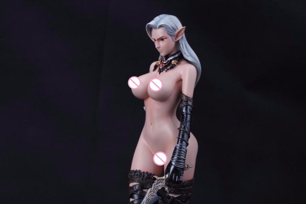 Rachael ray butt naked