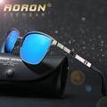 2017 nuevo diseño de marca gafas de sol hombres polarizados uv400 deportes coating gafas de sol protegen los ojos google 378 mujeres al por mayor de gafas de sol