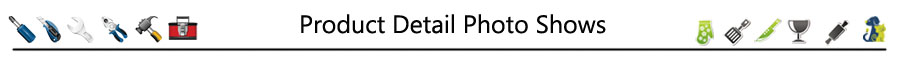 PDPS-2