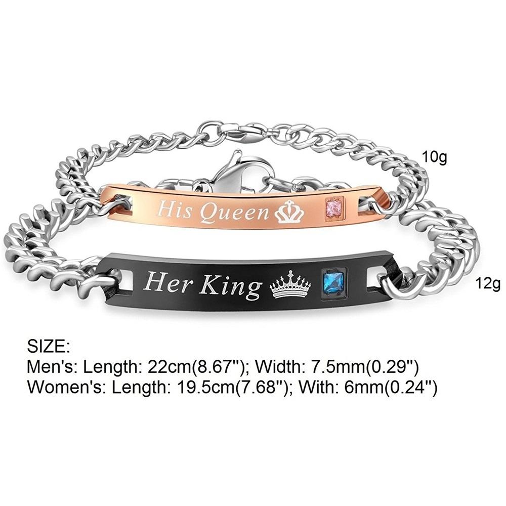 his queen bracelet (1)