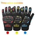 Racing-accessories-Breathable-Fist-protector-full-finger-motorcycle-gloves-.jpg_120x120.jpg