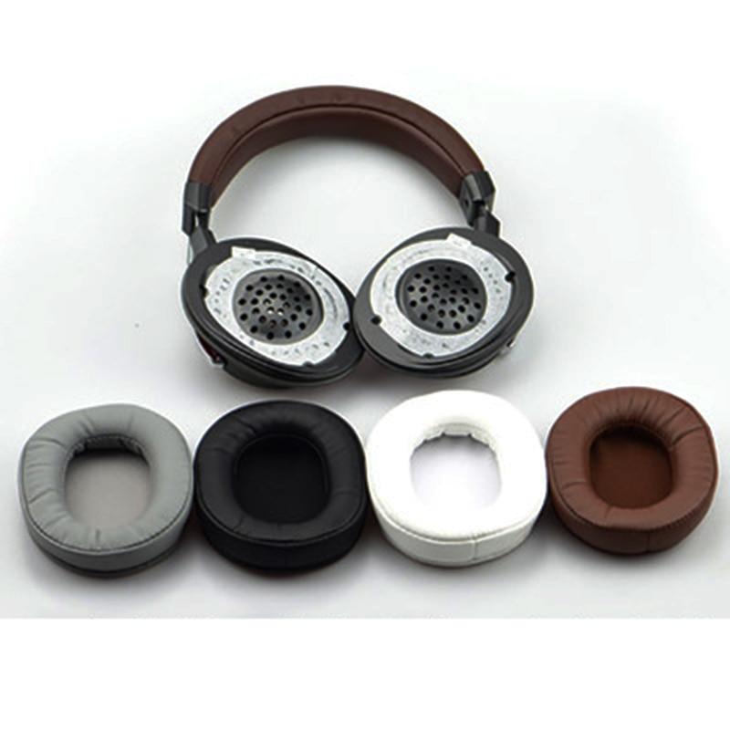 Almohadillas Auriculares Reemplazo Almohadilla de Repuesto para ATH M50// M50X// M20// M40// M40X// SX1 Auricular