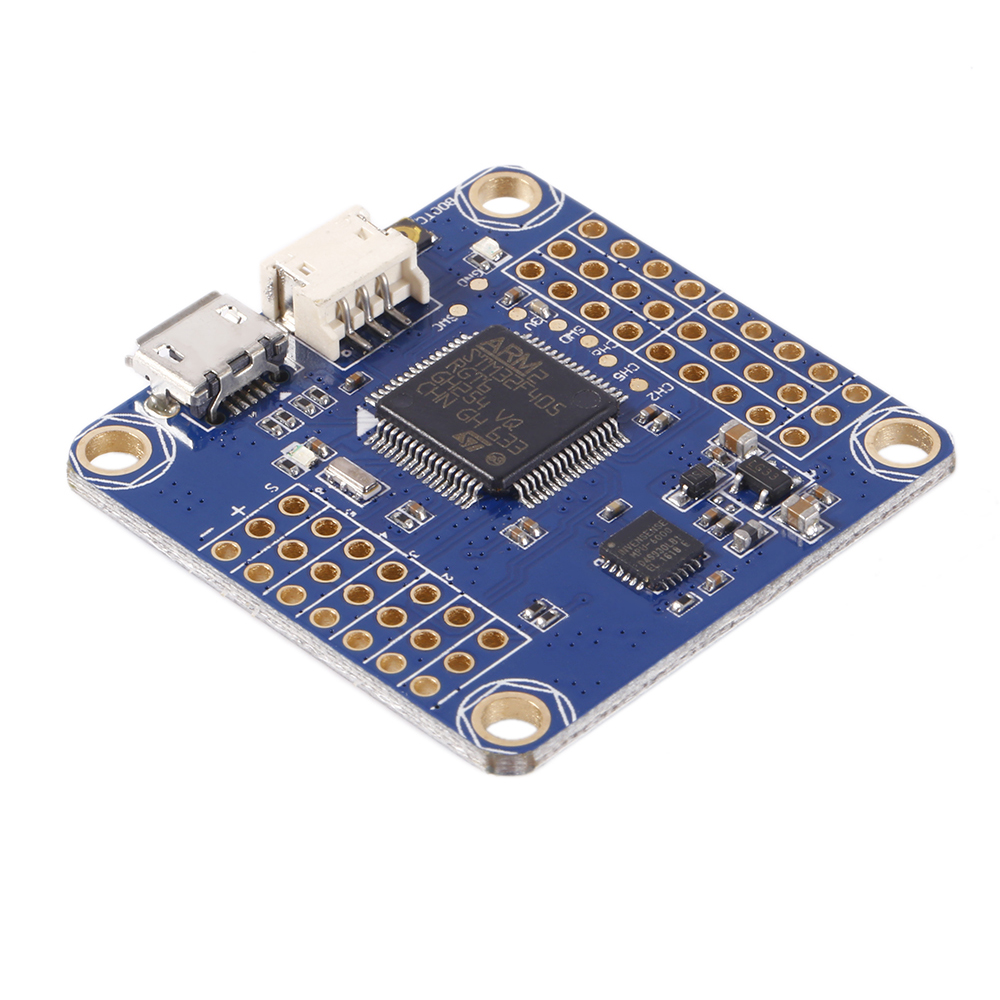1pcs SP Racing F4 Flight Controller 128Mb Flash Board for RC Drone Aircraft roland carriage board for sp 300 sp 300v sp 540 sp 540v printer