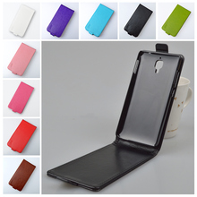 JR Brand Fashion Flip PU Leather Case For XiaoMI Mi4 M4 Cover Vertical Flip Phone Cases For XiaoMi 4 Cover