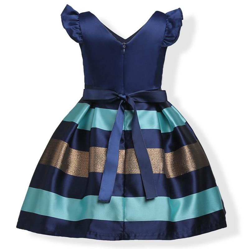 girls dress-43-