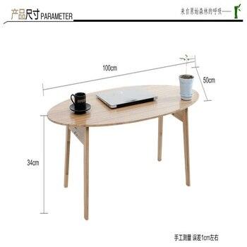 Tavolo Con Fianchi Pieghevoli | Multiuso Eco-Friendly Di Bambù Tabella Di Tè Lato Tavoli Pieghevoli Per Il Tempo Libero Tatami Caffè Tavoli