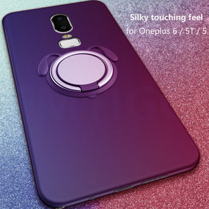 Phone case For Oneplus 6 5T Ca