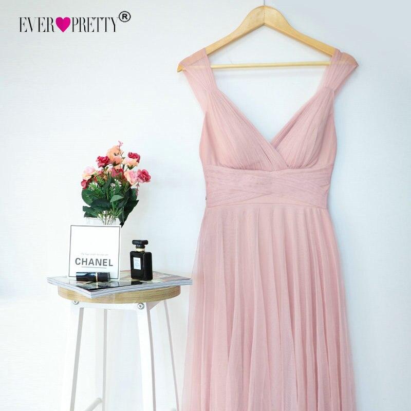 Купить Свадебное платье партии  da267d43d769