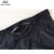 Nova moda Tarja Malha Patchwork Mulheres Calças Leggings Esportivos Impressão Verão Quick Dry Calças de Exercício de Força de Fitness Para As Mulheres