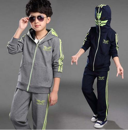 472f8f7e39d6 spiderman kids tracksuit boys clothes children clothing set teenage boy  sports suit mask hoodie pants tracksuits vetement garcon