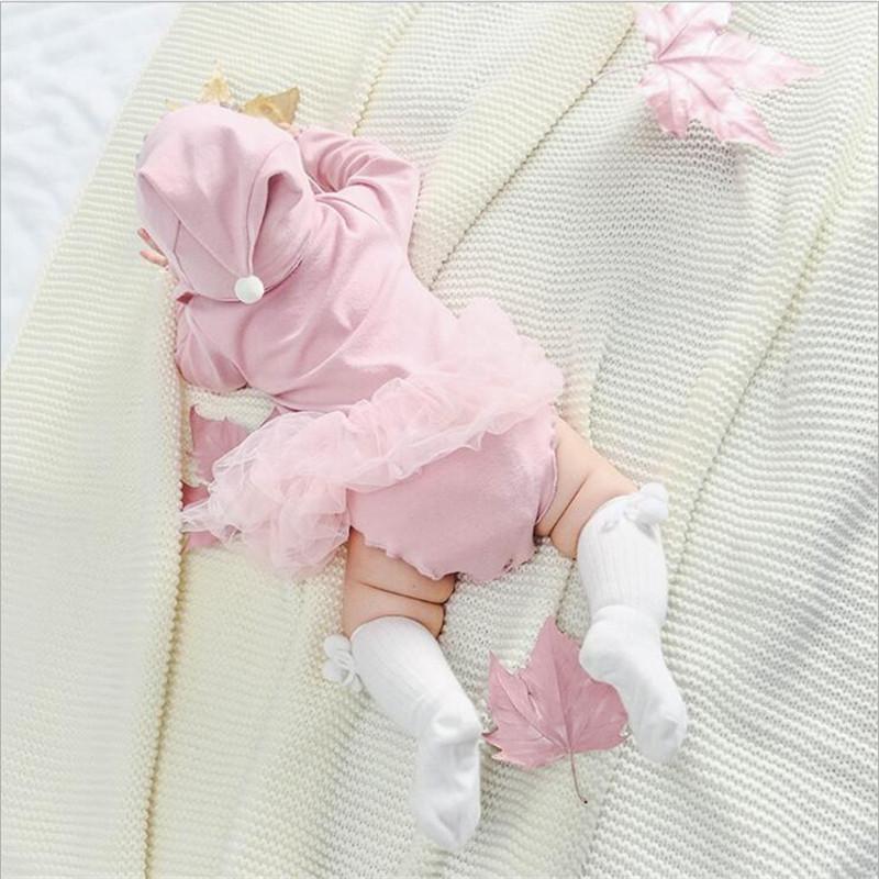 baby girl romper 2 (1)
