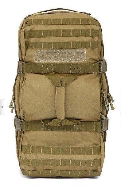 D5column 60L Waterproof Bag Multi-purpose Backpacks Military Tactics Assault Travel Climbing Hiking Camping men Big Bags
