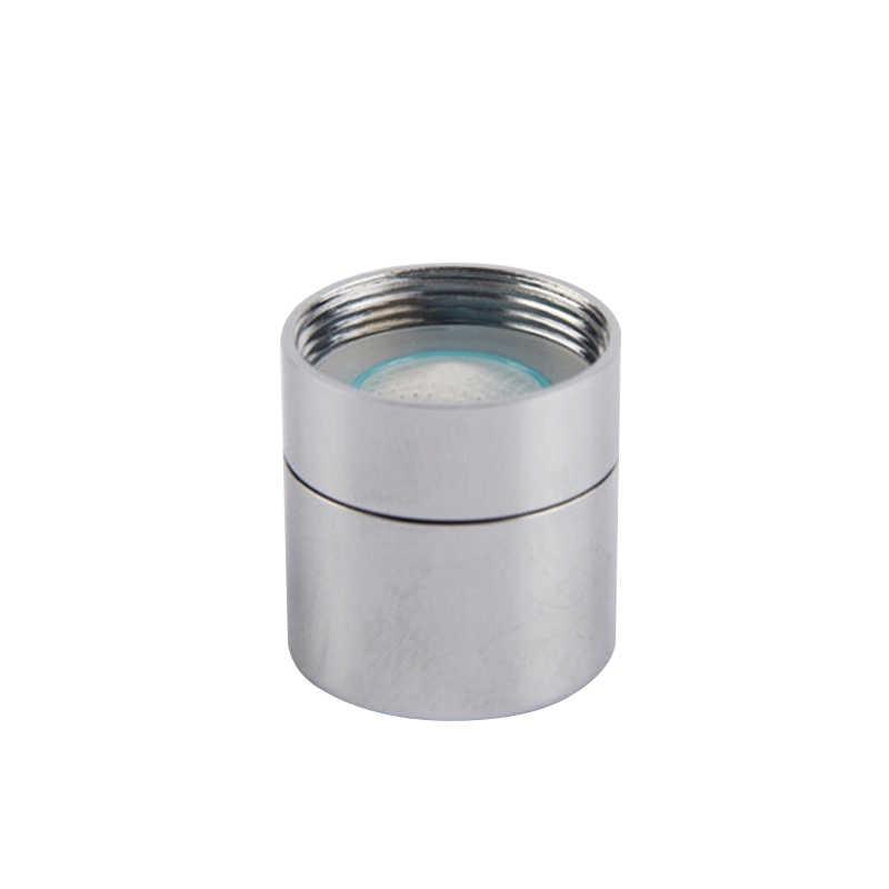 Pendingin Filter Faucet Dual-Fungsi 2 Kas Aksesoris untuk Pengganti Dapur WWO66