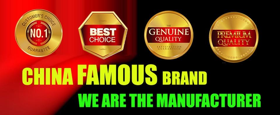 Bouton-poussoir Métal Bouton Boutons 10 Pcs Gold 22,5 mm grand #1028#