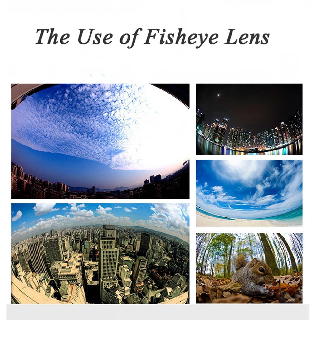 SA92-Dirt-Shock-Waterproof-Metal-Alluminum-Alloy-Phone-Case-For-iPhone-6-6s-Plus-+-Wide-Angle-Lens-Fisheye-Lens-Macro-Lens- (26)