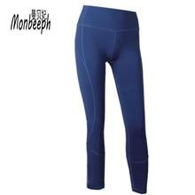 Monbeeph черный вино темно-синие брюки обтягивающие штаны узкие брюки женский тонкий леггинсы Штаны повседневные длинные штаны