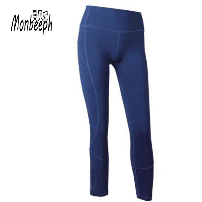 Monbeeph vino Negro Azul Marino pantalones skinny lápiz pantalones legging delgados femeninos pantalones largos ocasionales