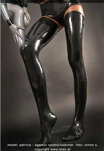 Pantyhose Zentai Latex Rubber Nylon Pics