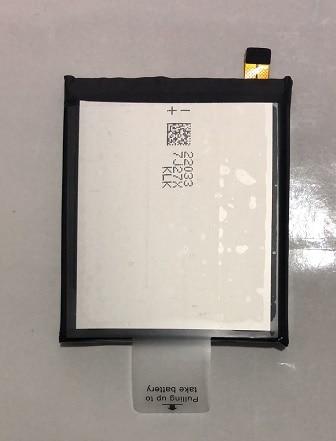 FOR Ulefone armor 2 battery 4700mAh 100% Original battery 5.0inch Helio P25 Original battery Mobile Accessories