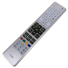 NEW remote control For Toshiba CT-8035 CT-8040 40T5445DG 48L