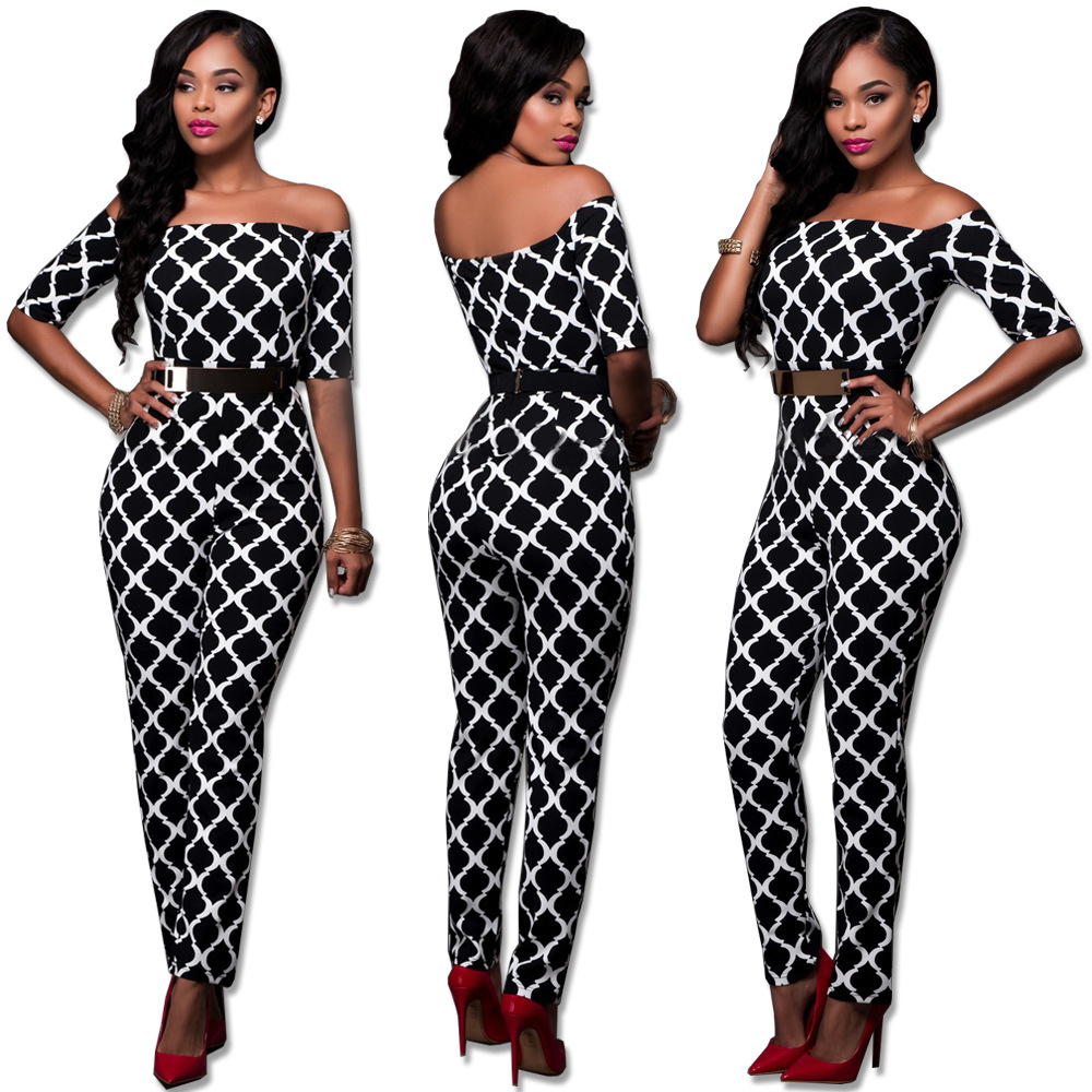 9c97c712da4a Nice Traditional Jumpsuits