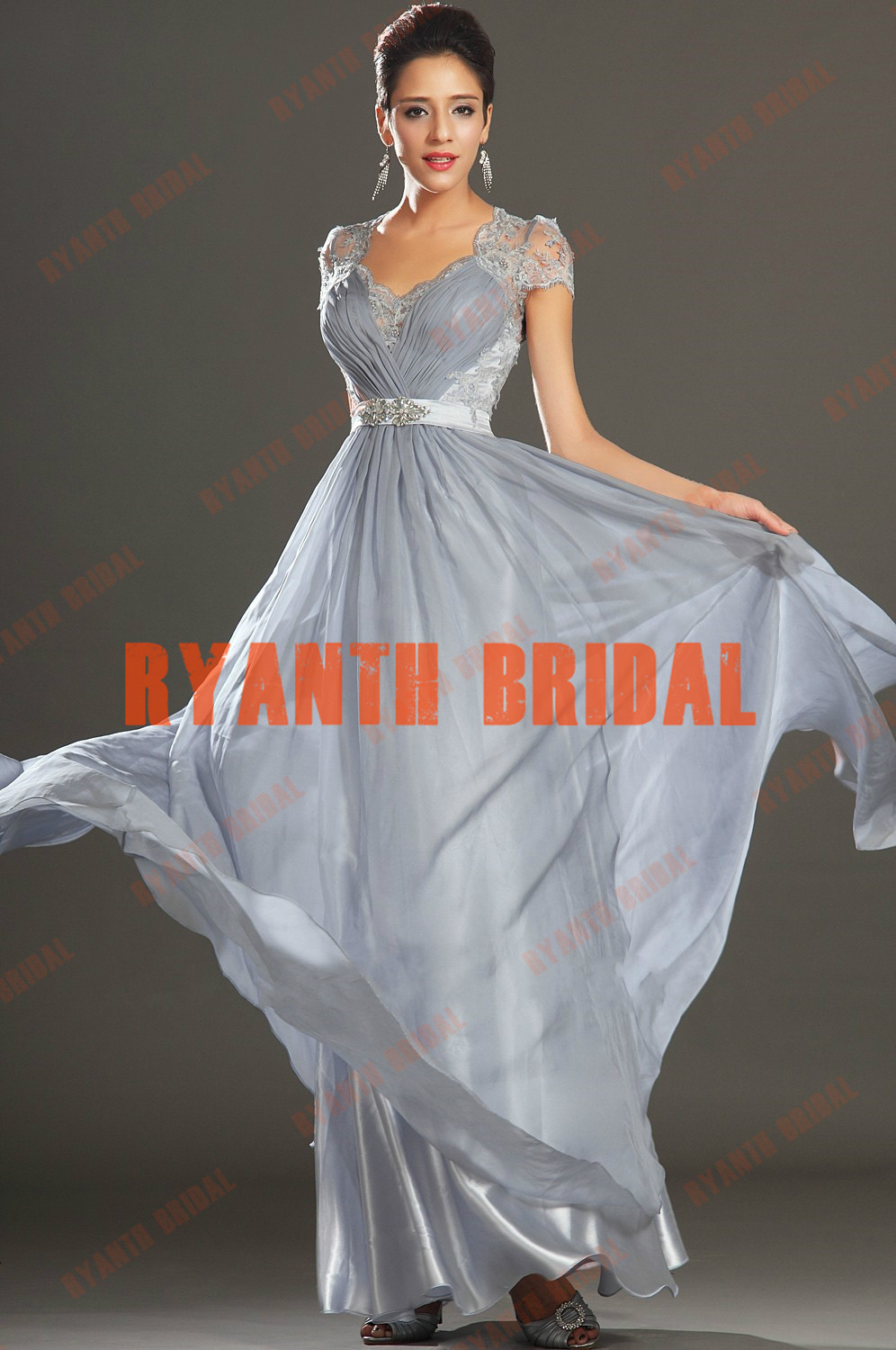 Buy Evening Dresses Online Uk Formal Gowns Designer Long Girls