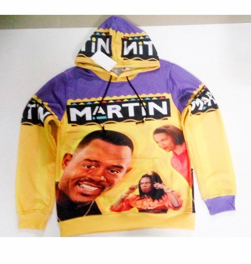 Martin,