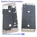 10pcs J5 2016 Version Front Frame For Samsung Galaxy J5 2016 J510 Middle Plate Frame Bezel Housing Cover