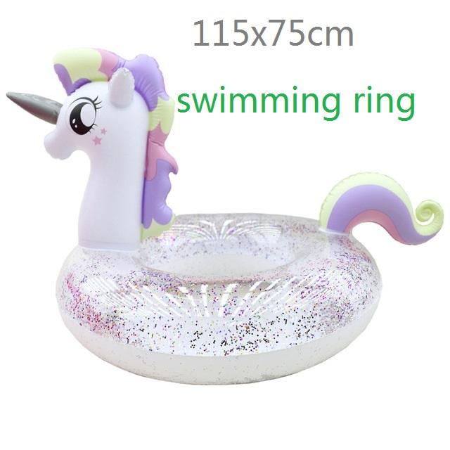 90-120cm-Inflatable-Gittler-Unicorn-Flamingo-Swim-Ring-Peacock-Pool-Float-Adult-Kid-Water-Swimming-Tube.jpg_640x640