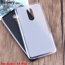 Buy alcatel a plus and get free shipping on AliExpress com