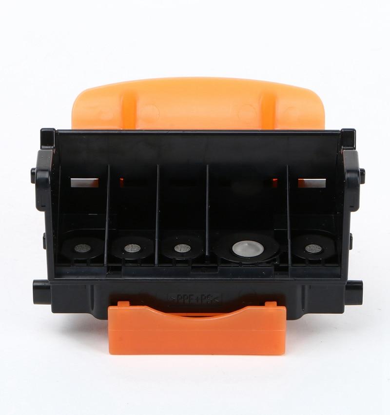 QY6-0073 Printhead Print Head for Canon MG5140 MG5150 MG5180 iP3600 iP3680 MP540 MP550 MP560 MP568 MP620 MX860 MX868 MX870 MX878 печатающая головка для принтера canon qy6 0073 mp558 mp568 mx868 mx878 mg5180