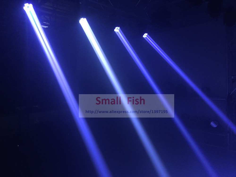 projector led