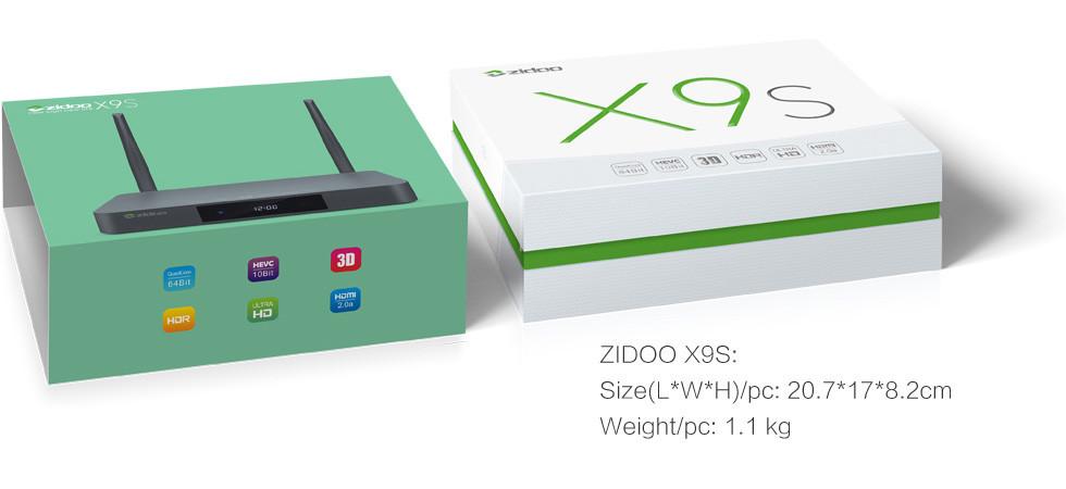 X9S_size_5