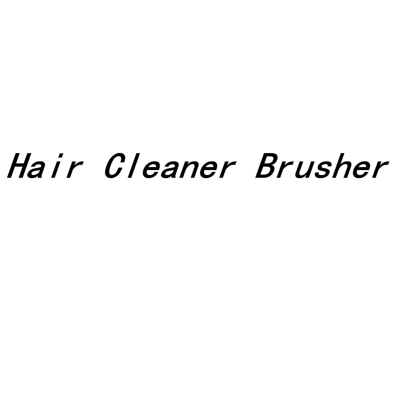 3Pcs/Sets Reusable Magic Clean Clothes Dust Brusher Static Cleaners Hair Brush Lint Remover Fur Pet Hair Cleaner