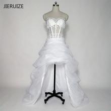 Wedding Gowns Low Wedding