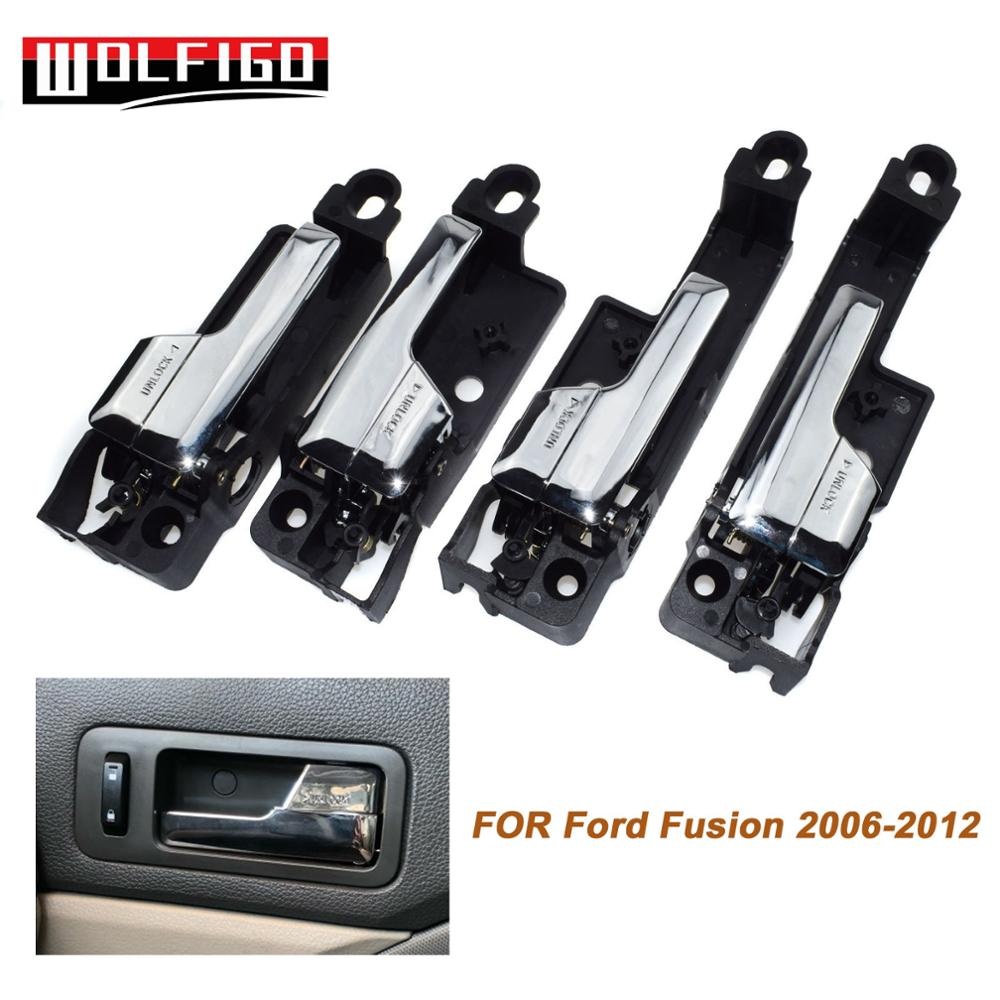 2006-2012 FORD FUSION MILAN LEFT//RIGHT REAR DOOR CHECK STRAP