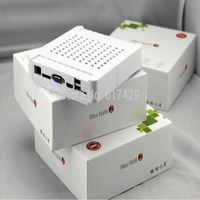 Segurança CCTV MINI 8CH carro detector 1080 P 8CH NVR 3MP/4CH suporte 1HDD PORTA com p2p onvif 5MP 2.5 polegadas HDD vigilância