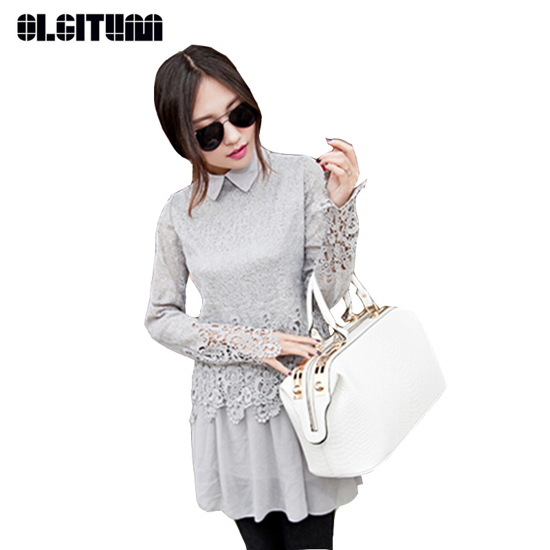 OLGITUM Hot Sale 2018 New Fashion Women PU Leather Handbags for Woman Bucket Vintage Shoulder Bags Women Messenger Bag HB044 2017 new female genuine leather handbags first layer of cowhide fashion simple women shoulder messenger bags bucket bags