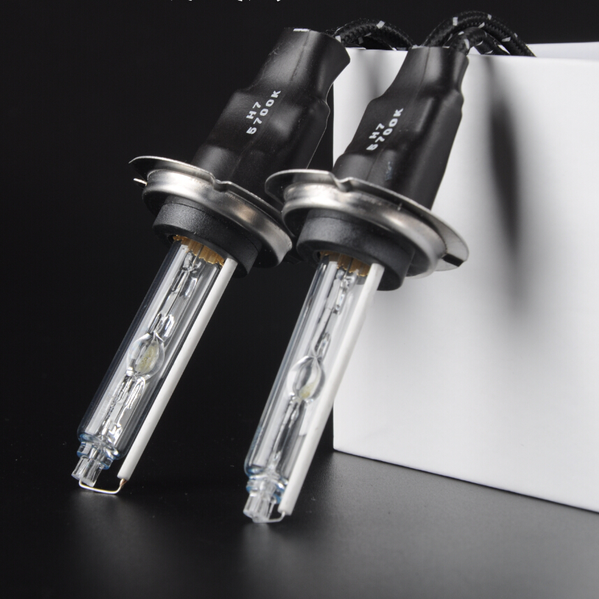 Aes Ups Hid Xenon Bulb H4 H7 Kit H1 H11 D2s D2h Bulb 35w