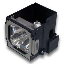 Compatible Projector lamp for SANYO 6103370262 compatible projector lamp for liesegang dt00491 dv 550